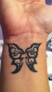 160 best butterfly tattoos images on pinterest butterfly tattoos