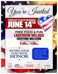 Flag Folding Flag Day Celebration U2013 June 14 Tlcms Org