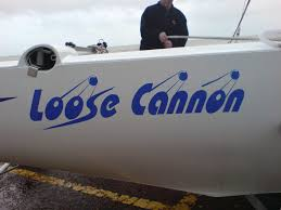 boat names 116 best fun license plates boat names images on