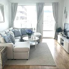 small living rooms small sitting room layout small living room ideas for entertaining