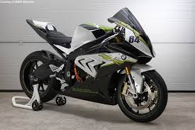 Bmw S1000rr Review 2013 2013 Bmw S1000rr Motorcycle Usa