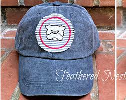 monogramed items men s monogrammed items feathernestboutique