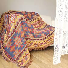 tappeto etnico essie casa kilim tappeto per divano soggiorno da letto