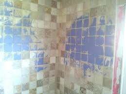 bathroom tile paint ideas ceramic tile paint colors