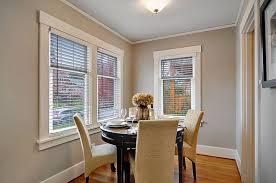 Revere Pewter Dining Room Best  Revere Pewter Ideas On - Revere pewter dining room