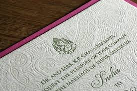 modern hindu wedding invitations traditional hindu wedding card designindia appujee37063652