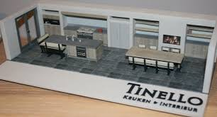 Kitchen Cabinet 3d Company Tinello Lets You 3d Print Your Future Kitchen Or