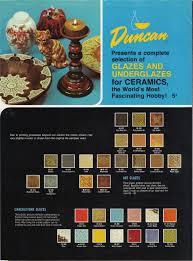 diamond paint color chart a century washstand got a chalk paint