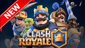clash royale hack free gems hack