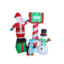 outdoor christmas decorations u0027ll love wayfair
