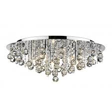 Small Ceiling Chandeliers Ceiling Lights Interesting Modern Led Ceiling Light Contemporary