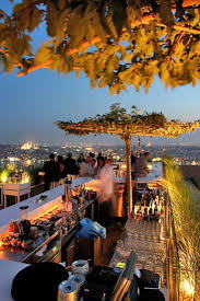 best 25 hotels in istanbul ideas on pinterest hotels in