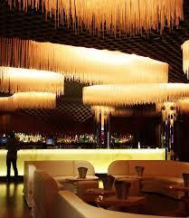 Nightclub Interior Design Ideas by Great Idea For The Night Club Interior Design Like It Very Much