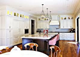 custom kitchen cabinets in mooresville stillwater cabinetry