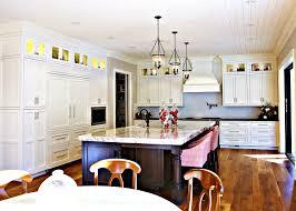 singer kitchen cabinets custom kitchen cabinets in mooresville stillwater cabinetry