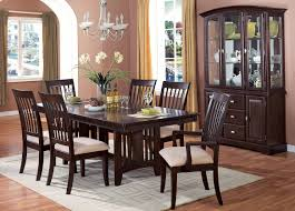 cabinet dining room cabinets open dining server cabinet