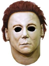 michael myers halloween mask michael myers halloween h20 20 years later online kopen in funidelia