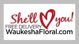 waukesha floral waukesha floral greenhouse billboard