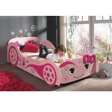 Car Bed For Girls by Car Bed In Casey Area Vic Beds Gumtree Australia Free Local