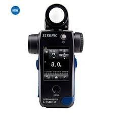 where to buy a light meter sekonic light meter l 858d u speedmaster light meter exposure meter