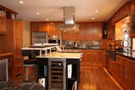 shopping for kitchen furniture kitchen units diy exquisite white glass chandelier white wooden