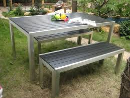 some functions of outdoor buffet table on party home furniture