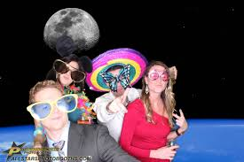 halloween background for photobooth photo booth green screen pittsburgh all stars event services