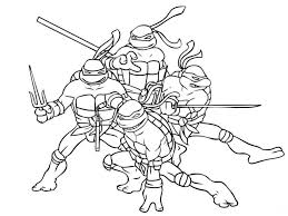 ratchet and clank coloring pages team umizoomi coloring page