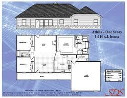 home blueprints sale home deco plans