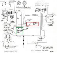 cool kubota dynamo wiring diagram photos wiring schematic