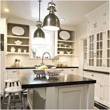how to make a small kitchen island how to make a small kitchen island get minimalist impression inoochi