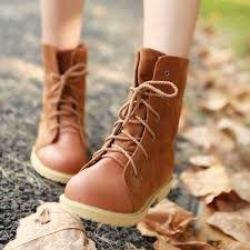 cheap womens boots stylish and attrative boots for