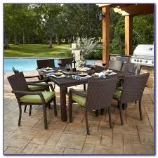 Sears Canada Patio Furniture Sears Canada Outdoor Dining Sets Patios Home Decorating Ideas