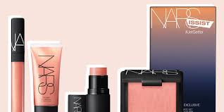 15 best makeup gift sets for in 2017 professional makeup