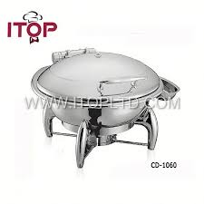 catering serving dishes buy catering serving dishes catering