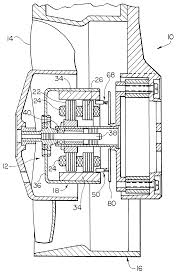 patent us6437529 multi stator motor with independent stator