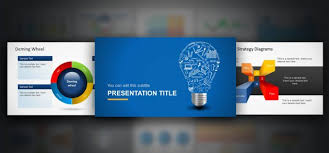Slidemodel Com Your Catch For Great Powerpoint Presentations Wp Mayor Great Power Point