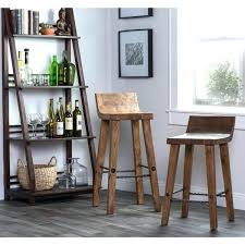 30 Inch Bar Stool With Back 30 Inch Bar Stools With Back Decoration In Inch Bar Stool With