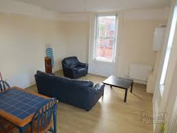 two bedroom apartments in queens great two bedroom apartment unit 2 1 magdala street queens