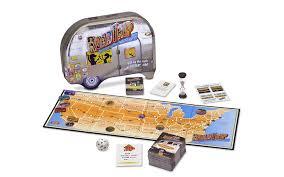 best men u0027s travel gifts under 50 travel leisure