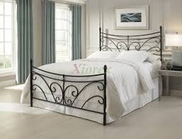 Iron Bedroom Furniture Epic Black Metal Bedroom Furniture Pleasant Bedroom Decor