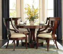 dining room antique dining room sets beautiful dining room table