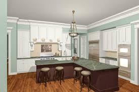 kitchen island designs ideas l shaped kitchen island breakfast bar l shaped kitchen designs for