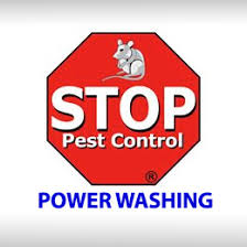 Bed Bug Exterminator Detroit Pest Control Serving Detroit Eastern Michigan And The Upper