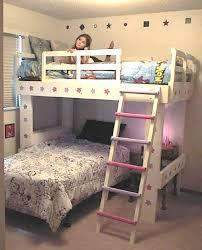 Build Bunk Bed Building A Bunk Bed