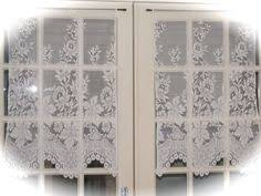 French Kitchen Curtains by Tier Set Lounge Curtains White Sheer Curtains French Cafe