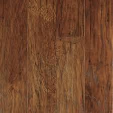 allen roth 4 7 8 in w x 47 1 4 in l marcona hickory laminate