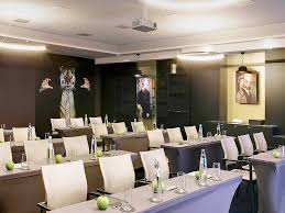 Luxury Restaurant Design - luxury hotel brussels le louise mgallery by sofitel