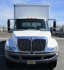 international 4300 in pennsylvania for sale used trucks on
