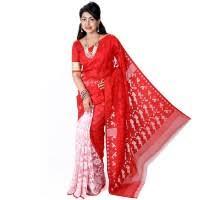 bangladeshi jamdani saree online saree bangladesh শ ড ব ল দ শ buy designer